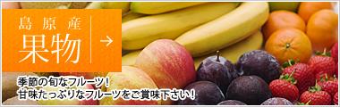 島原産果物